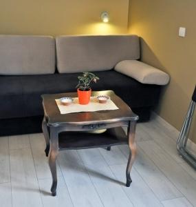 Flow-House.com - Apartment 7