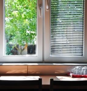 Flow-House.com - Dorm room 4